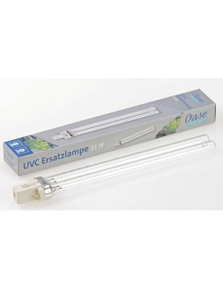 Ampoule de Rechange UVC 11W Oase Equipements et accessoires