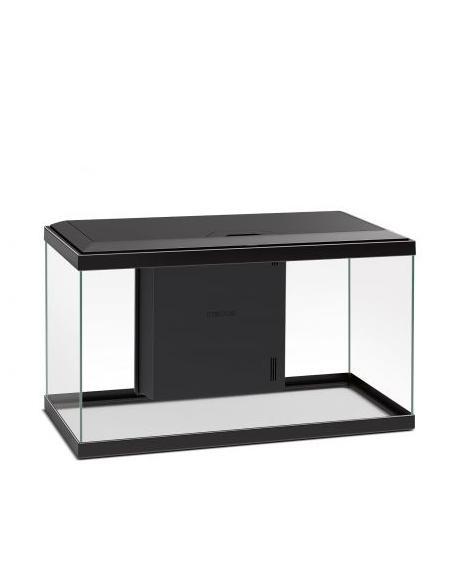 Aquarium Inwa Confort 60 Pro Inwa Aquariums et meubles pour aquariums