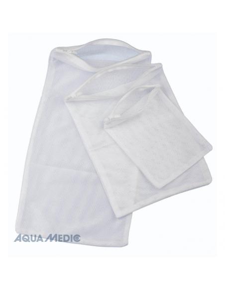 Filter Bag 2 Aqua Medic Equipements et accessoires