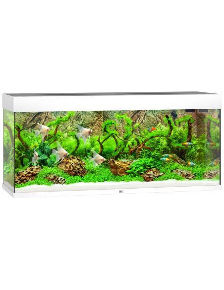 Aquarium Rio 240 LED Juwel aquarium Aquariums et meubles pour aquariums