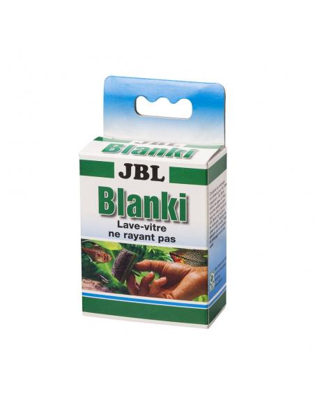 Blanki lave-vitre JBL Entretiens et soins