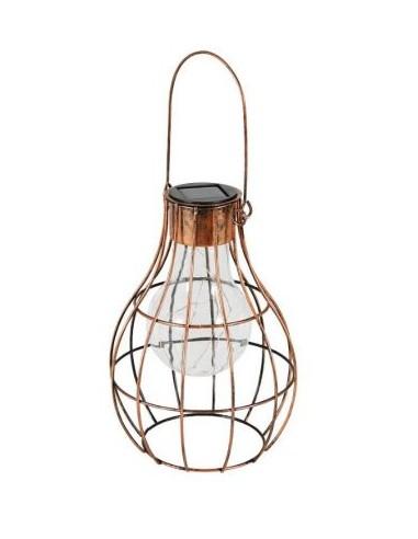 """Lanterne solaire """"Eureka""""  Eclairage"""