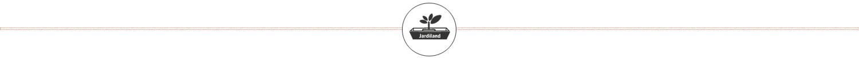 jardiland bandeau plante
